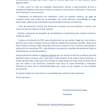 Documento socios2 page 0002