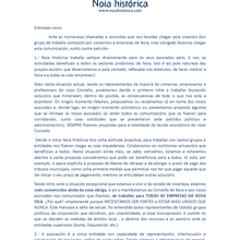 Documento socios2 page 0001