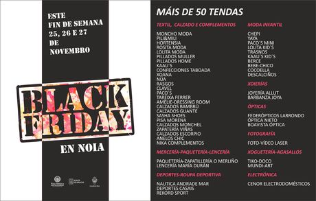 Nh blackfriday 16